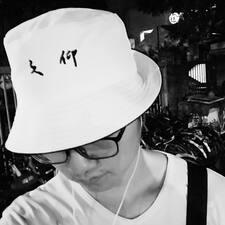 晓峰 - Profil Użytkownika