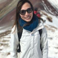 Nicia User Profile