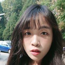 Si Qi - Uživatelský profil