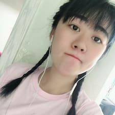 晋伟 felhasználói profilja