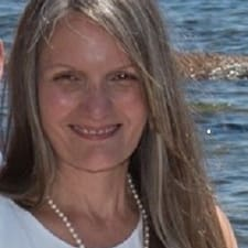 Shirley Ellen User Profile