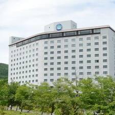 八幡平ロイヤルホテル User Profile