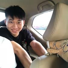 Profilo utente di 佳兴