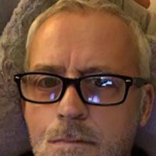René Kullanıcı Profili