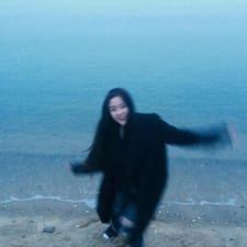 Profilo utente di 锦慧