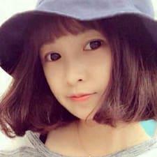 Nutzerprofil von 湘林