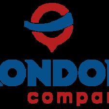 Gebruikersprofiel London