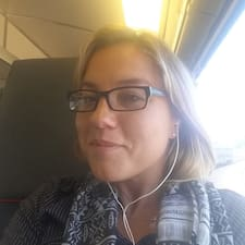 Liudmila - Profil Użytkownika