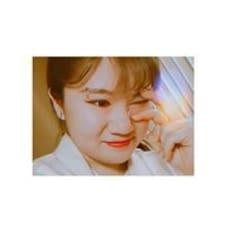 Nutzerprofil von 성아