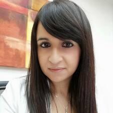Profil korisnika Ilham