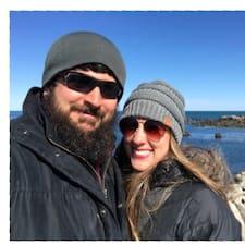 Zach & Kayla
