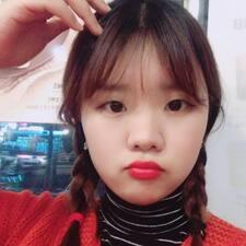 Perfil de usuario de Choi