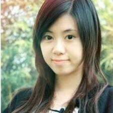 Profilo utente di 鹏东