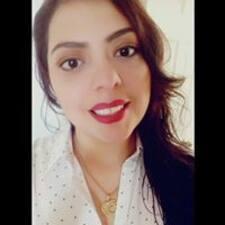 โพรไฟล์ผู้ใช้ Ana Habsi