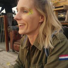 Nonja Brugerprofil