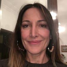 Elisabettaa님의 사용자 프로필