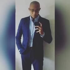 Nuno Real Estate Lawyer User Profile