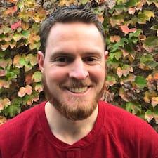 Tanner Brugerprofil