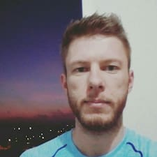 Filipe Christian User Profile