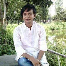 Profil korisnika Mizanur