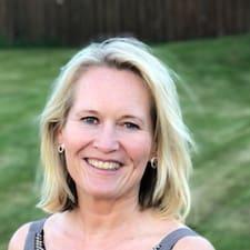 Anne May Kullanıcı Profili