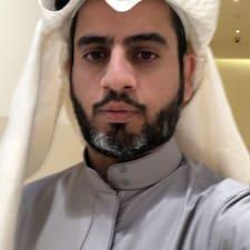 Profil korisnika Haider