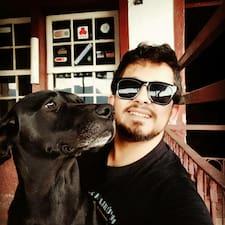 Ο/Η Gustavo είναι ο/η SuperHost.