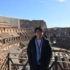 Chun Lok님의 사용자 프로필