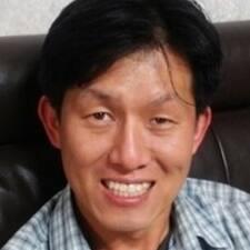 Yuen - Profil Użytkownika