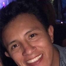 Profilo utente di Juan