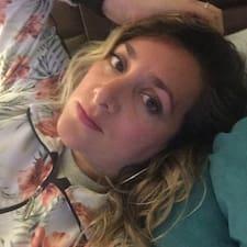 Profil korisnika Maria Pia