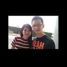 Yik Loong Kullanıcı Profili