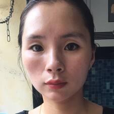 毅枫 User Profile