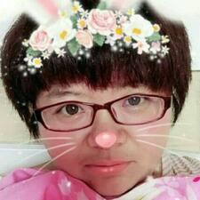 Nutzerprofil von 杨玲