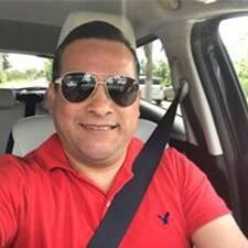 Profilo utente di Luis Enrique
