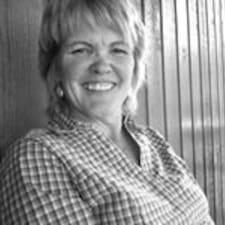 Shelley A. Brukerprofil