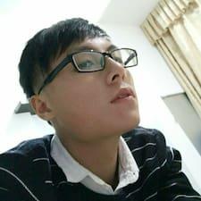 杜权 User Profile