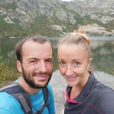 Jean-Baptiste Et Céline User Profile