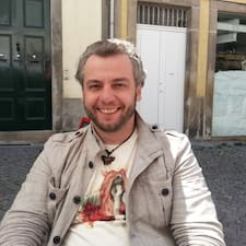 Bartłomiej님의 사용자 프로필
