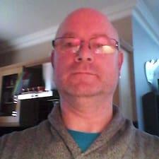 Dermotdee70 - Uživatelský profil
