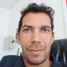 Profilo utente di Jo