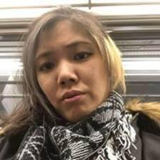 Profil Pengguna Yukari