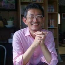 Yasuoさんのプロフィール