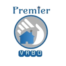 Premier V.R.B.O. L.L.C. User Profile