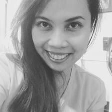 Profilo utente di Sheila Lyn