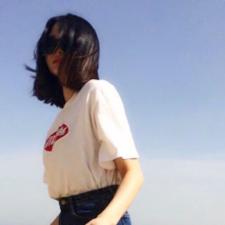 Perfil do utilizador de Seonyoung