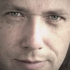 Profilo utente di Vladislav