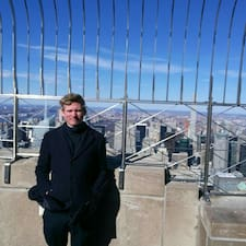 Vidmantas Aurelijus User Profile