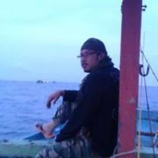 Profilo utente di Nazli