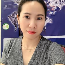 Learn more about Phuong ( Amity )